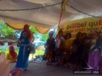 bimbel-qubaca-cipeundeuy-29