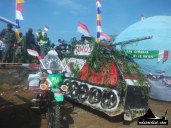 HUT-RI-71-Cipeundeuy-Subang (10)