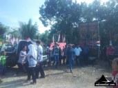 HUT-RI-71-Cipeundeuy-Subang (11)