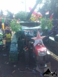 HUT-RI-71-Cipeundeuy-Subang (17)
