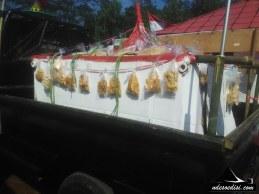 HUT-RI-71-Cipeundeuy-Subang (23)