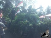 HUT-RI-71-Cipeundeuy-Subang (25)