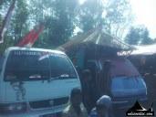 HUT-RI-71-Cipeundeuy-Subang (27)