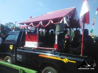 HUT-RI-71-Cipeundeuy-Subang (29)