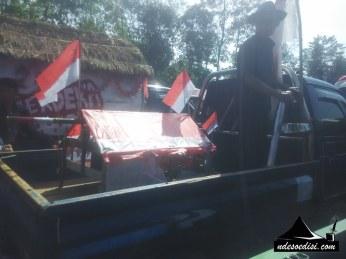 HUT-RI-71-Cipeundeuy-Subang (30)