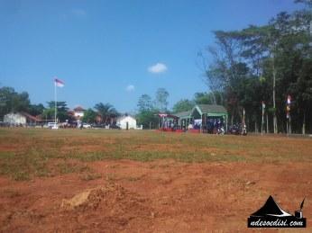 HUT-RI-71-Cipeundeuy-Subang (31)