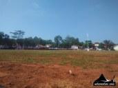 HUT-RI-71-Cipeundeuy-Subang (33)