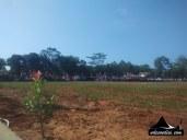 HUT-RI-71-Cipeundeuy-Subang (34)