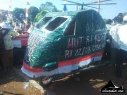 HUT-RI-71-Cipeundeuy-Subang (38)