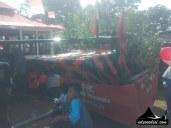 HUT-RI-71-Cipeundeuy-Subang (40)