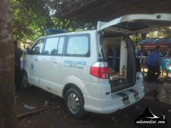 HUT-RI-71-Cipeundeuy-Subang (44)