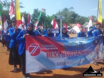 HUT-RI-71-Cipeundeuy-Subang (55)