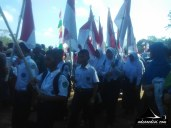 HUT-RI-71-Cipeundeuy-Subang (62)