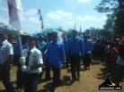 HUT-RI-71-Cipeundeuy-Subang (75)