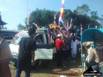 HUT-RI-71-Cipeundeuy-Subang (8)