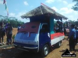 HUT-RI-71-Cipeundeuy-Subang (84)
