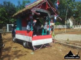HUT-RI-71-Cipeundeuy-Subang (85)