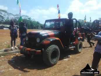 HUT-RI-71-Cipeundeuy-Subang (86)