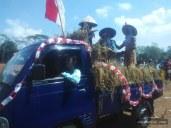 HUT-RI-71-Cipeundeuy-Subang (89)
