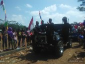 HUT-RI-71-Cipeundeuy-Subang (91)