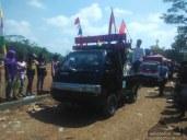 HUT-RI-71-Cipeundeuy-Subang (93)