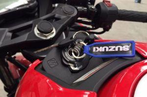 Suzuki-GSX-R150-key-shutter-2018