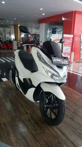All-New-Honda-PCX-150-2018-For-Sale-seanane-dot-com