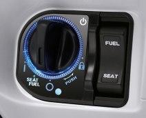 Smart Key System Honda PCX 150 2018