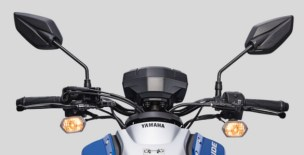 lampu-hazzard-yamaha-xride-125-2018