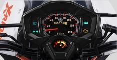speedometer-yamaha-xride-125-2018