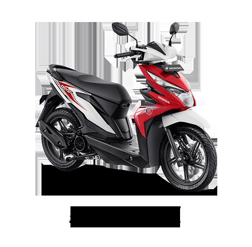 8 Warna Honda Beat 2020 Harga Terbaru Tipe Cw Cbs Dan Cbs Iss Seanane Com