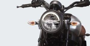 foto-lampu-depan-yamaha-xsr155