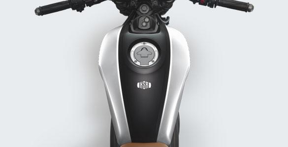 gambar-tanki-XSR155
